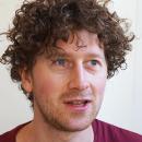 Johan Oosterbaan